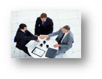 logiciel gestion projet